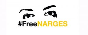 Free Narges