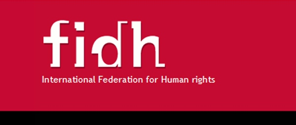 international-federation-of-human-rights