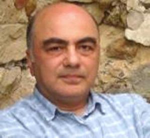 Ramin Kamran