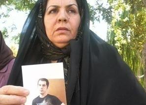 Zoleykha Moosavi
