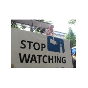 Stop Watching Us _22